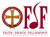 Your FDF Logo